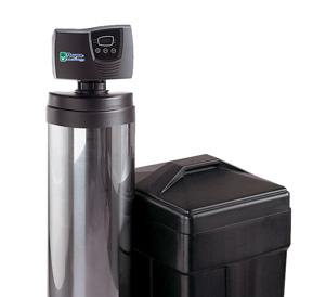 Water Softeners from Rayne of the Wine Country